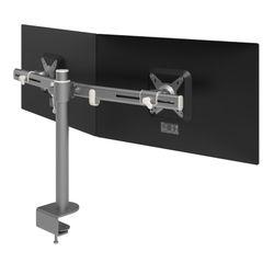 Dataflex Viewmate monitorarm - bureau 642
