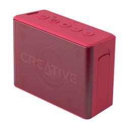 Creative Labs MUVO 2C Roze