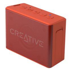 Creative Labs MUVO 2C Oranje