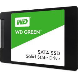Western Digital WD Green 2.5