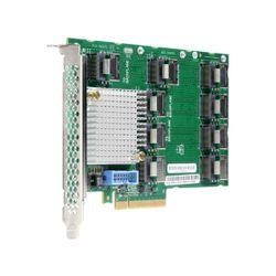 HPE 874576-B21 slot uitbreiding