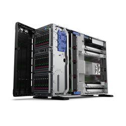 HPE ProLiant ML350 Gen10 server 1,7 GHz Intel® Xeon® 3106 Tower (4U) 500 W