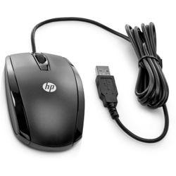 HP Essential USB muis