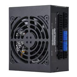 Silverstone SX500-G power supply