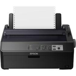 Epson FX-890II dot matrix-printer