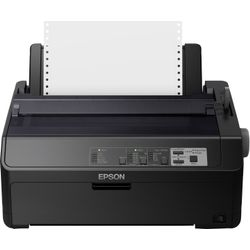 Epson FX-890IIN dot matrix-printer