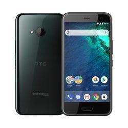 "HTC U11 Life 5.2"" 4G 3GB 32GB 2600mAh Zwart"