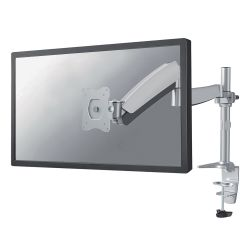 Newstar FPMA-D950 flat panel bureau steun 76,2 cm (30