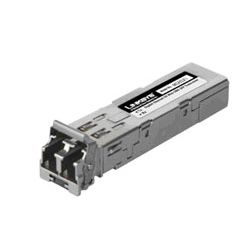 Cisco Gigabit SX Mini-GBIC SFP 850nm netwerk media converter