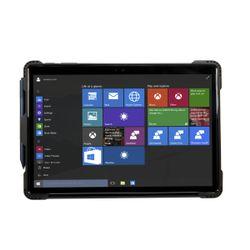 Targus THD137GLZ tabletbehuizing 31,2 cm (12.3