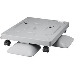 HP ML-DSK65S Wit printerkast & onderstel