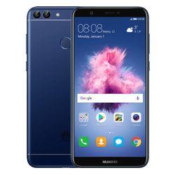 Huawei Figo Dual Sim Blue