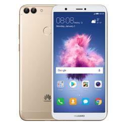 Huawei Figo Dual Sim Gold
