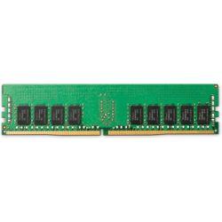 HP 16GB DDR4 2666MHz geheugenmodule ECC
