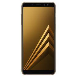 Samsung Galaxy A8 (2018) SM-A530F 4G Goud