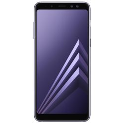 """Samsung Galaxy A8 (2018) SM-A530F 5.6"""" 4G 4GB 3000mAh Grijs"""