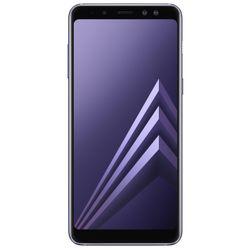 Samsung Galaxy A8 (2018) SM-A530F 4G Grijs