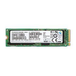 HP Z Turbo Drive 1-TB TLC (Z4/Z6 G4) SSD-kit