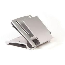 Targus Ergo D-Pro Laptop Stand
