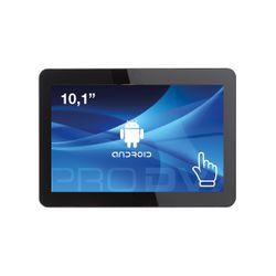 "ProDVX APPC-10DSK 10.1"" 1280 x 800 pixels Touchscreen 2 GHz"