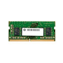 HP 862397-850 geheugenmodule 4 GB 1 x 4 GB DDR4 2400 MHz