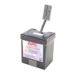 APC Batterij Vervangings Cartridge RBC29