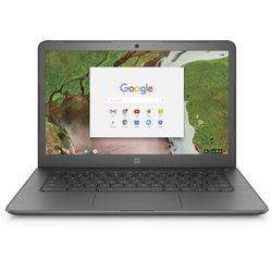 HP Chromebook 14 G5 Brons 35,6 cm (14