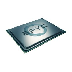 HPE AMD EPYC 7451 processor 2,3 GHz 64 MB L3