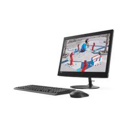 """Lenovo IdeaCentre 330 1.8GHz E2-9000 19.5"""" 1440 x 900Pixels"""