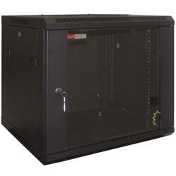 WP WPN-RWB-06605-B Wandrek 60kg Zwart rack