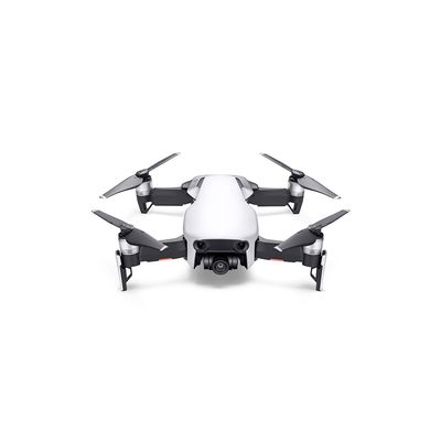 DJI Mavic Air camera-drone Quadcopter Wit 4 propellers 12 MP