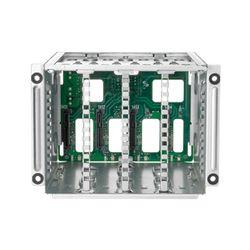 HPE 874566-B21 computerbehuizing onderdelen HDD-behuizing