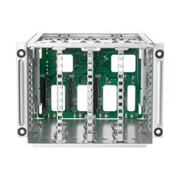 HPE 874567-B21 computerbehuizing onderdelen HDD-behuizing