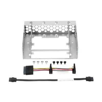 HPE 874569-B21 computerbehuizing onderdelen Overige