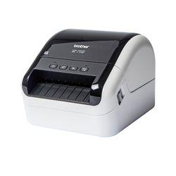 Brother QL-1100 labelprinter Direct thermisch 300 x 300 DPI Bedraad