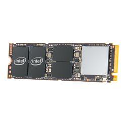 Intel Consumer SSDPEKKW128G8XT internal solid state drive M.2 128 GB PCI Express 3.1 3D2 TLC NVMe