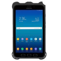 Targus THD482GLZ Hoes Zwart tabletbehuizing