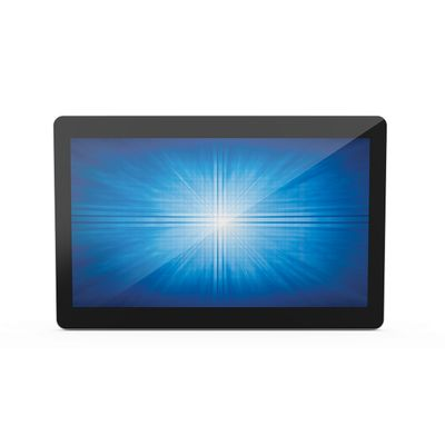 "Elo Touch Solution I-Series 2.0 39,6 cm (15.6"") 1920 x 1080"