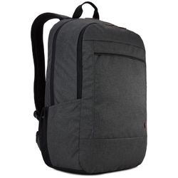 Era Backpack 15.6I