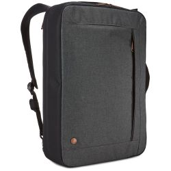 Era Convertible Bag 15.6I