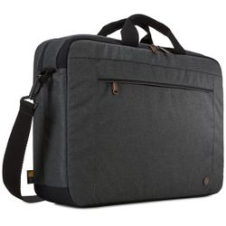 Era Laptop Bag 15.6I