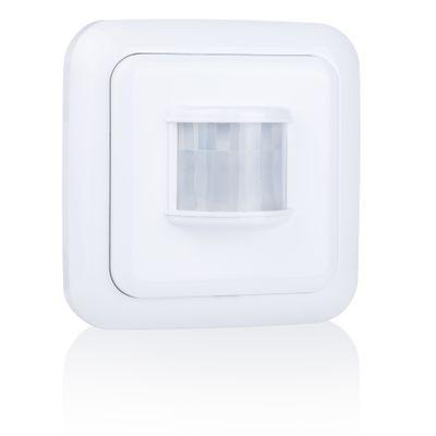 Smartwares SH5-TSO-A Smarthome zender binnen
