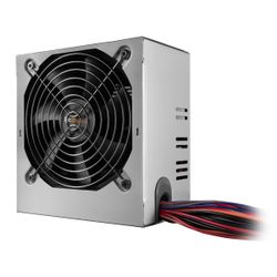 be quiet! System Power B9 300W 300W ATX Grijs power supply