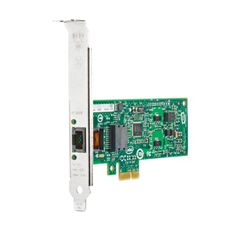 HP Intel Gigabit CT desktop NIC