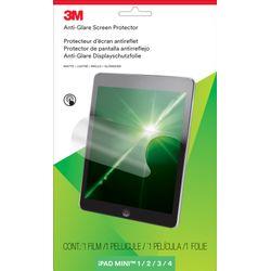 3M AFTAP002 Antireflectiescherm Tablet Apple 1 stuk(s)