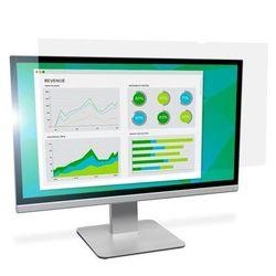 3M AG230W9B schermbeschermer Randloze privacyfilter voor schermen Bureaublad/Laptop Universeel 1 stuk(s)
