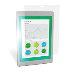 3M AFTMS001 Antireflectiescherm Tablet Microsoft 1 stuk(s)