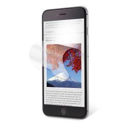3M Screenprotector anti-schittering voor Apple® iPhone® 6 Plus/6S Plus