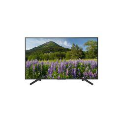 Sony KD-43XF7000 LED TV 109,2 cm (43