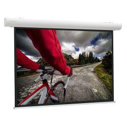 Projecta Elpro Concept 156x250 Wide (16:10) Matte White